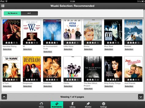 lovefilm netflix review wuaki tv review takes on netflix lovefilm and blinkbox
