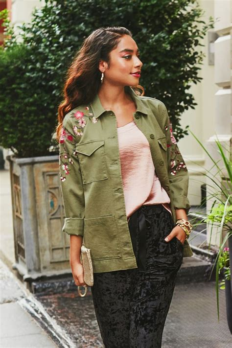 fashion for latinas in their 30s 30 best latina street style images on pinterest latina