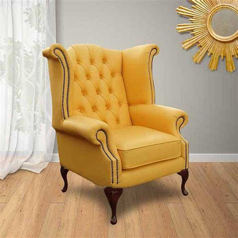 Find Chair Design Ideas Find A Chair Design Ideas 50 Awesome Creative Chair Designs Digsdigs 7 Chairs For Small
