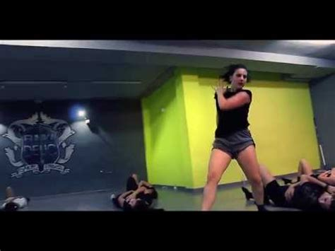 dance tutorial crazy in love full download ana leal crazy in love cover by sofia
