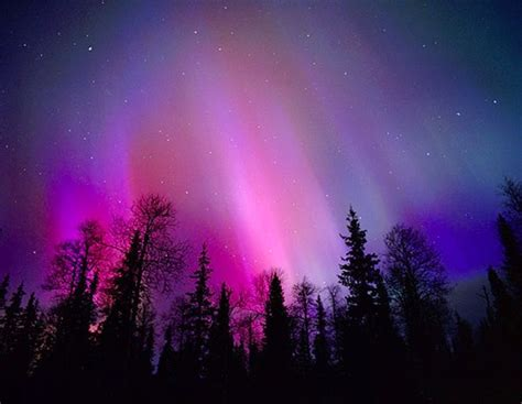 aurora borealis northern lights tonight research and picture links auroras