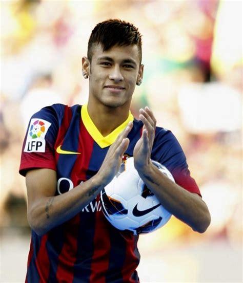 Como Hacer El Peinado De Messi 2016 | como hacer el peinado de messi 2016
