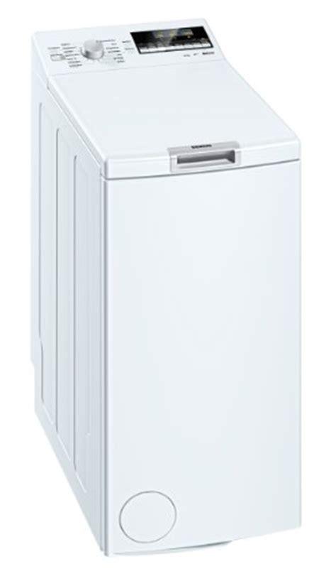 waschmaschine mit aquastop 650 muncrut siemens wp12t445 waschmaschine toplader a