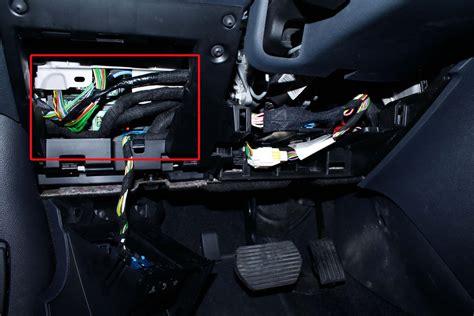 Klimaanlage Auto K Hlt Nicht by Klimaanlage 508sw K 252 Hlt Nicht Mehr Sicherungen Finden