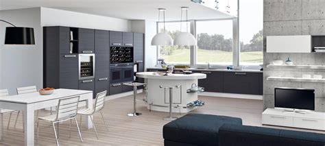 come arredare una cucina soggiorno come arredare una cucina senza errori i consigli degli
