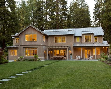 17 best images about craftsman farmhouse exteriors on