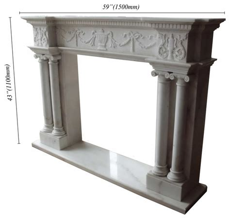 fireplaces accessories fireplace mantels traditional fireplace