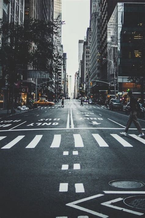 tumblr wallpapers of cities image via we heart it https weheartit com entry