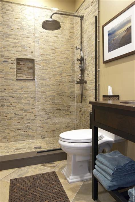 looking bathroom favething