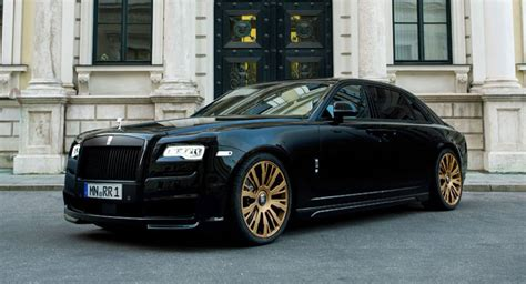 roll royce ghost wallpaper automotivegeneral 2015 spofec rolls royce ghost wallpapers