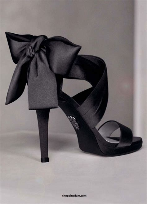 vera wang shoes my wedding bag