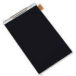 Lcd Samsung Galaxy Pro S7262 replacement touch screen digitizer lcd display for samsung galaxy pro s7262
