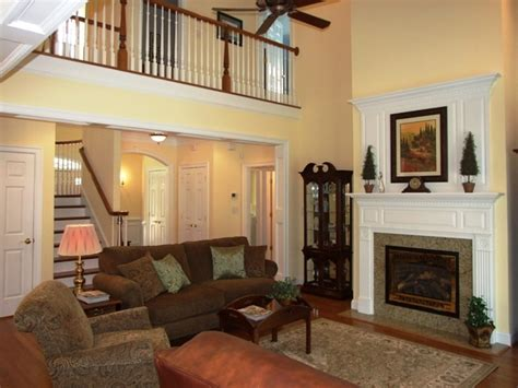 Great Rooms With Cathedral Ceilings log great rooms with cathedral ceilings studio
