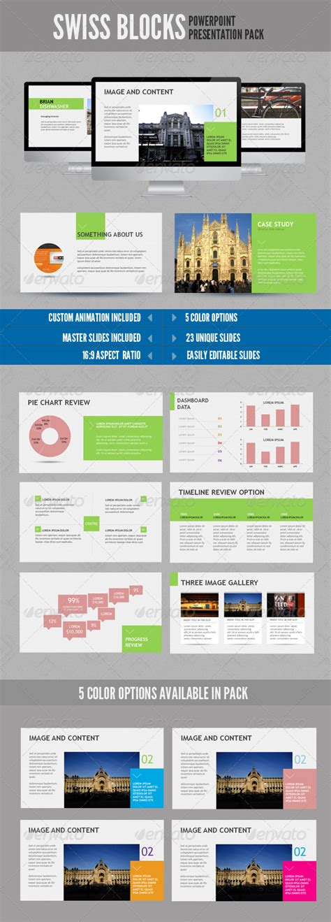 Minimal Swiss Powerpoint Template Torrent 187 Dondrup Com Powerpoint Templates Torrent