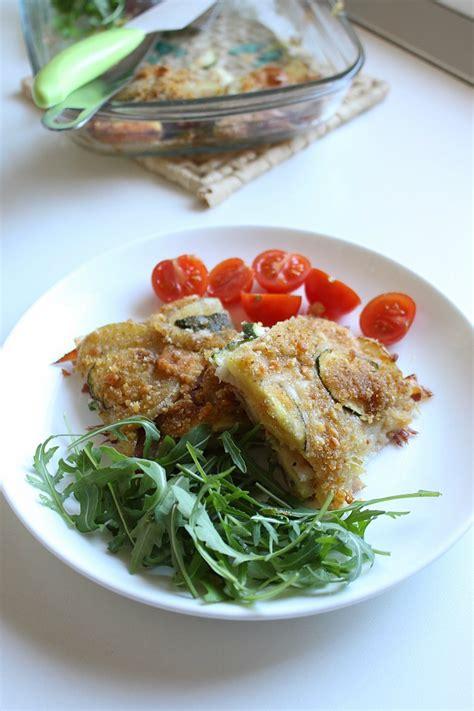 cucinare verdura verdura croccante al forno cucina facile con giorgia
