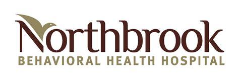 behavior near me northbrook behavioral health hospital coupons near me in blackwood 8coupons
