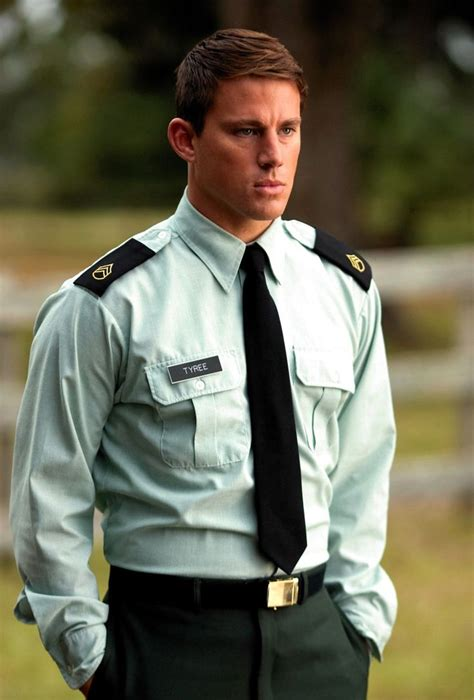 Film Bagus Channing Tatum | 25 best ideas about channing tatum dear john on pinterest