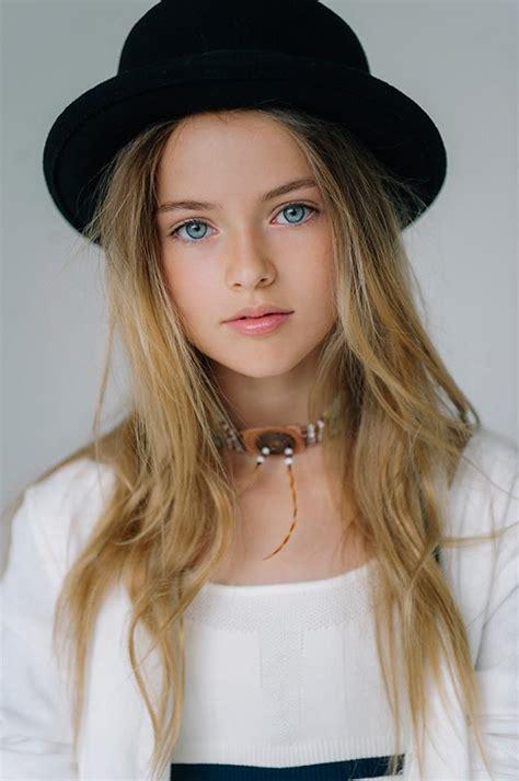 how cute 4 year old russian model xinhua englishnewscn 15672505 1330333280352031 6978515090178622135 n jpg 638