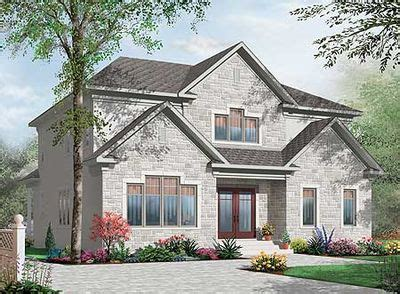 multi generational house plan 21920dr 1st floor master multi generational house plan 21767dr 1st floor master
