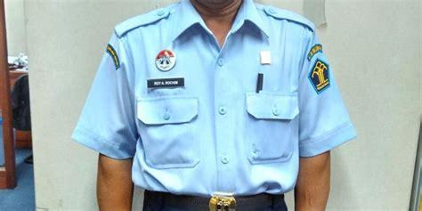 Baju Tni Ad Doreng Tk No 2 5 Karnaval harga kemeja seragam bordir baju seragam angkatan udara