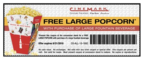 ford theater coupon code