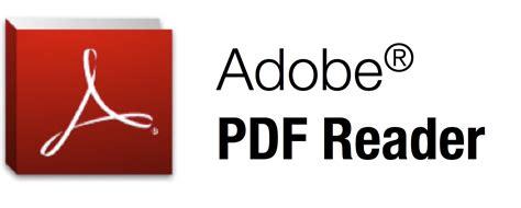adobe acrobat reader 5 0 full version free download adobe reader xi 11 0 10 latest version dhaka movie