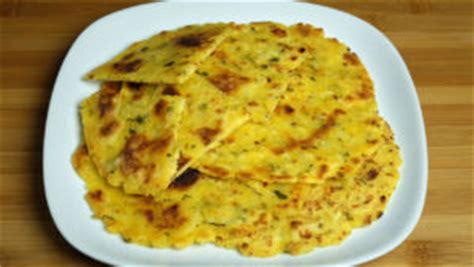 Manjula S Kitchen Aloo Gobi by Aloo Gobi Potato Cauliflower Manjula S Kitchen
