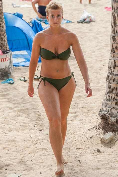 A World Of Candids Nation 5 by The World S Most Recently Posted Photos Of Candid And
