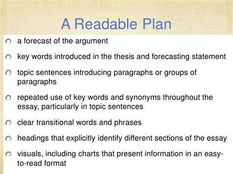 themes in the great gatsby and exles problem solution essay sles exles 28 images topic for