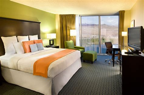 Cheap Rooms In Laughlin by Discount Coupon For Aquarius Casino Resort In Laughlin