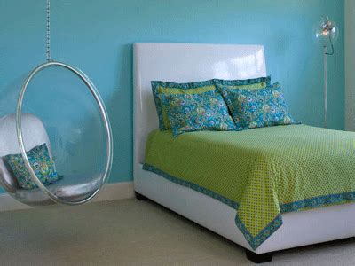 paint choices for bedroom good bedroom paint color choices design of your house
