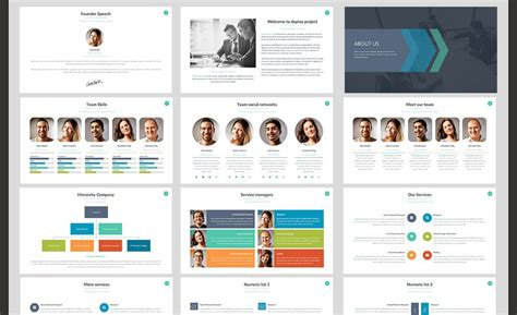 slide layout en español 60 beautiful premium powerpoint presentation templates