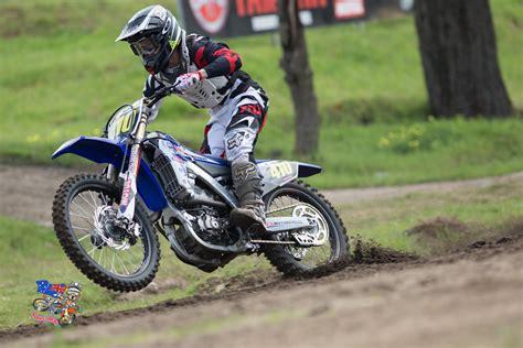motocross helmets australia australian junior motocross gallery a mcnews com au
