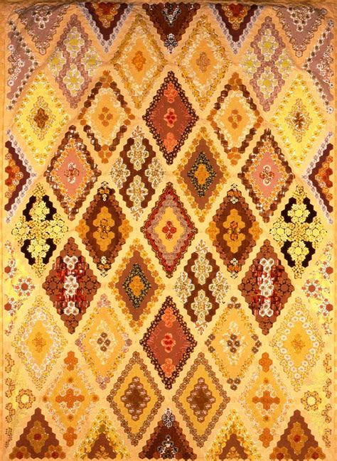 Hexagon Patchwork Quilt Patterns - 493 best hexagon quilts images on hexagon