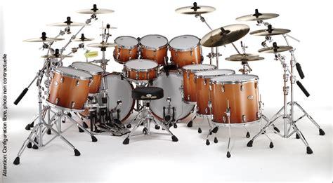 imagenes baterias musicales dw pearl drums wallpaper wallpapersafari