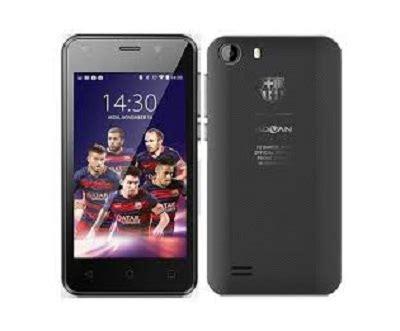 Advan I 45 advan i45 smartphone android 4g murah harga 900 ribuan