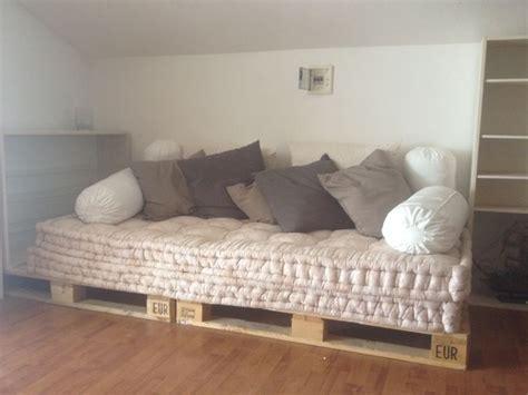 cuscinoni per divani oltre 25 fantastiche idee su cuscini divano su