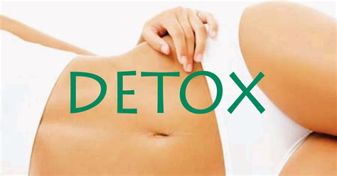 Detox Torso by What Is A Cleanse Or Detox Kshamica Md
