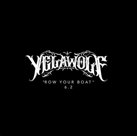 row your boat yelawolf album yelawolf releases trailer for new video quot row your boat