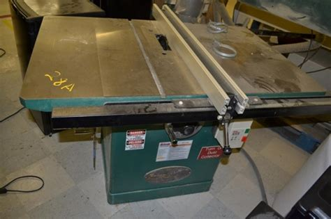 woodworking machinery auction diy woodworking project