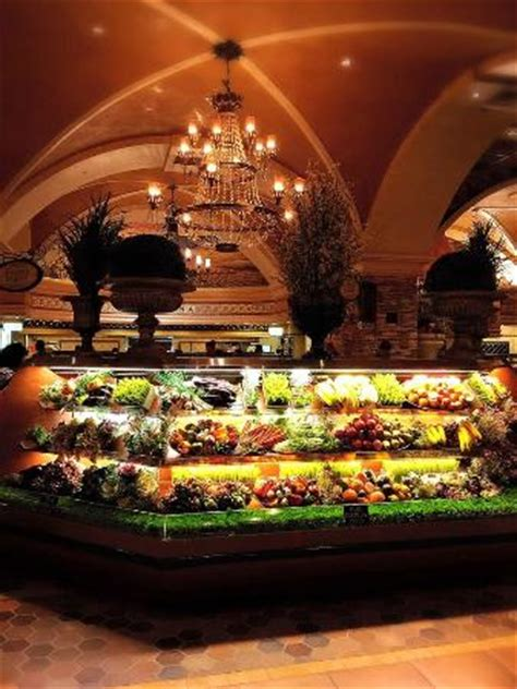 green valley buffet prices vegas city guide the best things to do in las vegas with