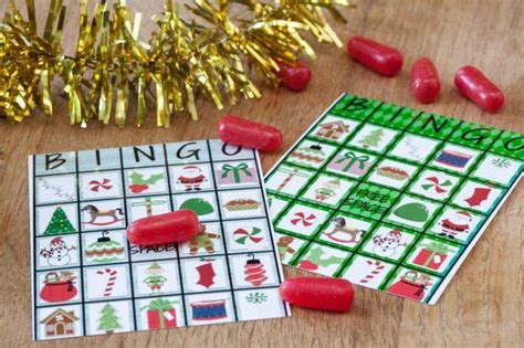 christmas ideas for senior citizens 31 best ideas about geriatric social work on crafts montessori and senior citizen