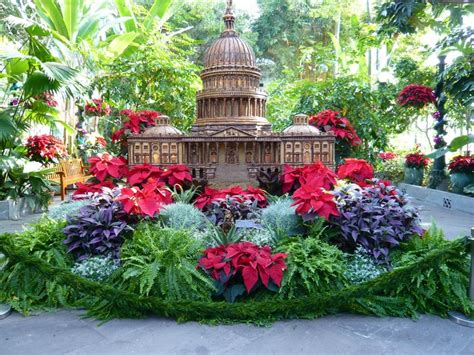 54 Best Botanical Garden Loves Images On Pinterest Botanical Garden In Dc
