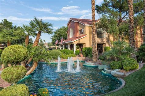 Apartment Specials Las Vegas Westgate Flamingo Bay Resort Updated 2017 Prices