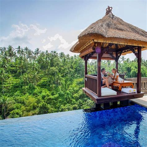 viceroy bali luxurious   bedroon villa ubudbali