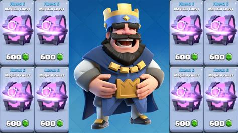 detodito actualizacion clash royale clash of clash royal clash royale clash royale free download available on android and ios