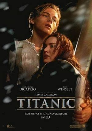 film titanic gratis italiano film titanic 3d dirilis 6 april 2012 free download 3d