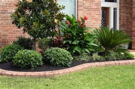 Landscape Supply Greeley Landscaping Service In Maine Concrete Landscape Curbing