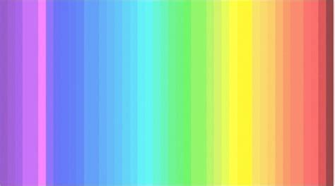 colors test how many colors do you see this simple test may or may