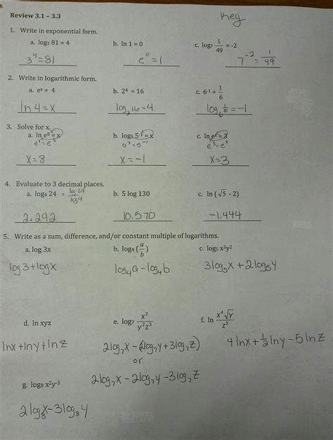 Help Me Write Algebra Essays by Essay Editing Service That All You Need